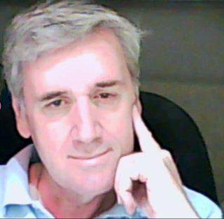 Giuliano Bicchierai*