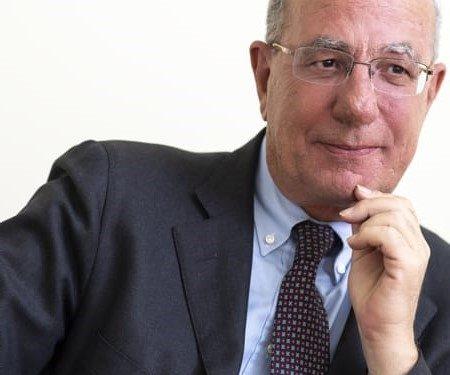 Federdistribuzione firma il protocollo di intesa con Regione Lazio per la riduzione dei rifiuti
