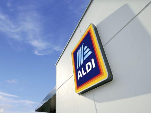 ALDI conferma il suo impegno per l'efficienza energetica e ottiene l'ISO 50001