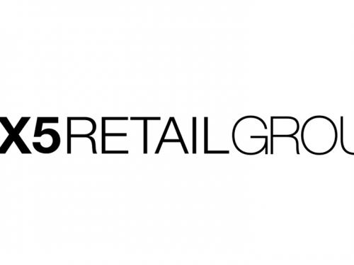 X5 Retail Group aderisce al Global Compact delle Nazioni Unite