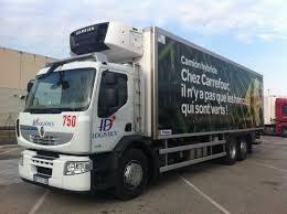 Carrefour fissa un nuovo obiettivo di decarbonizzazione delle proprie attività