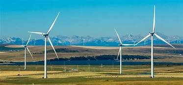 Ingka Group aumenta gli investimenti in sostenibilità di 600 milioni di euro
