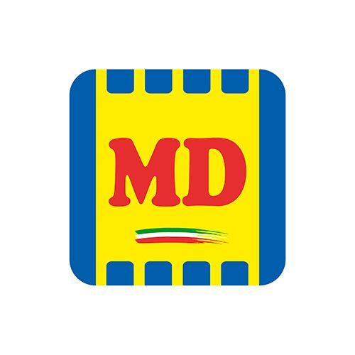 MD rafforza il proprio impegno a favore dell'ambiente